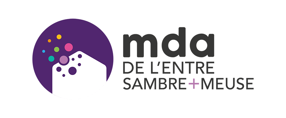 MDA lunch'info